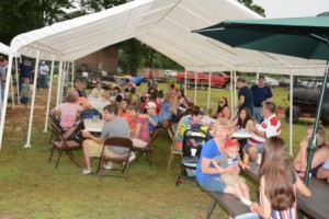 2016 Belleville 4th Of July Celebration